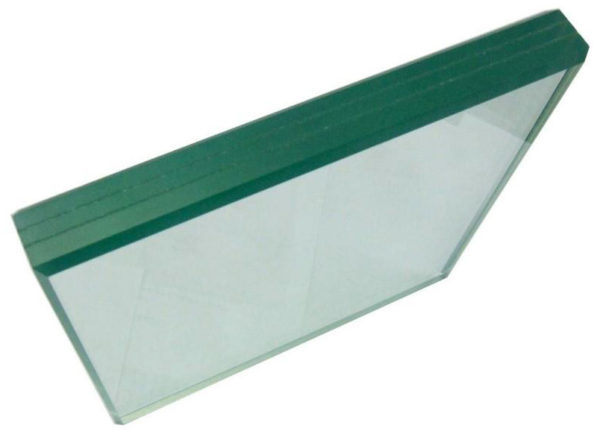 The Cleargard range is also available in a laminated version.